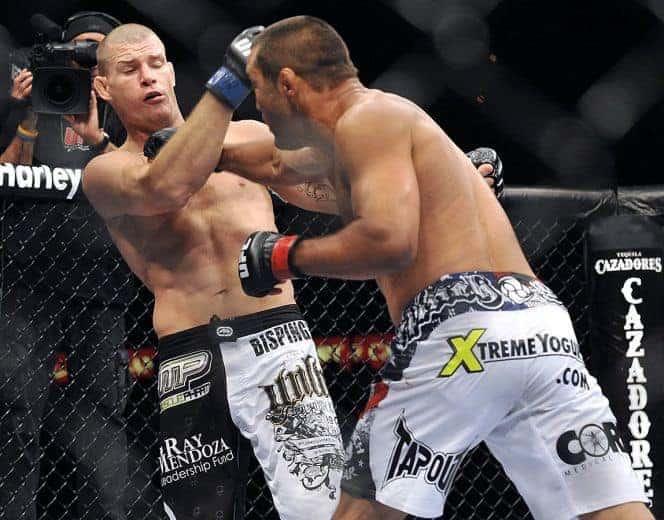 060515-UFC-dan-henderson-gallery-ahn-G2.vadapt.664.high.4