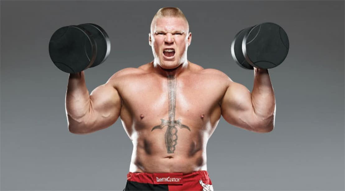 Brock-Lesnar-main