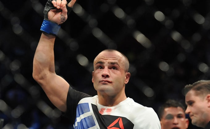 eddie-alvarez-ufc-fight-night-81