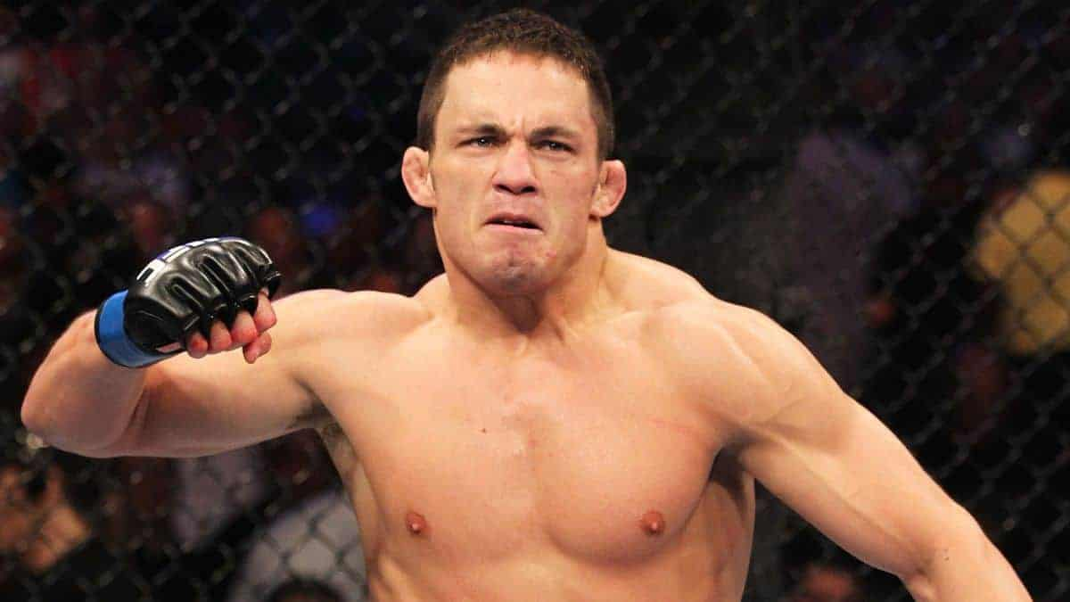 022615-UFC-Jake-Ellenberger-celebrates-pi-ssm.vresize.1200.675.high.34