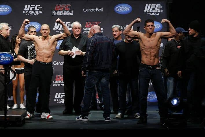 045_Georges_St-Pierre_and_Nick_Diaz.0