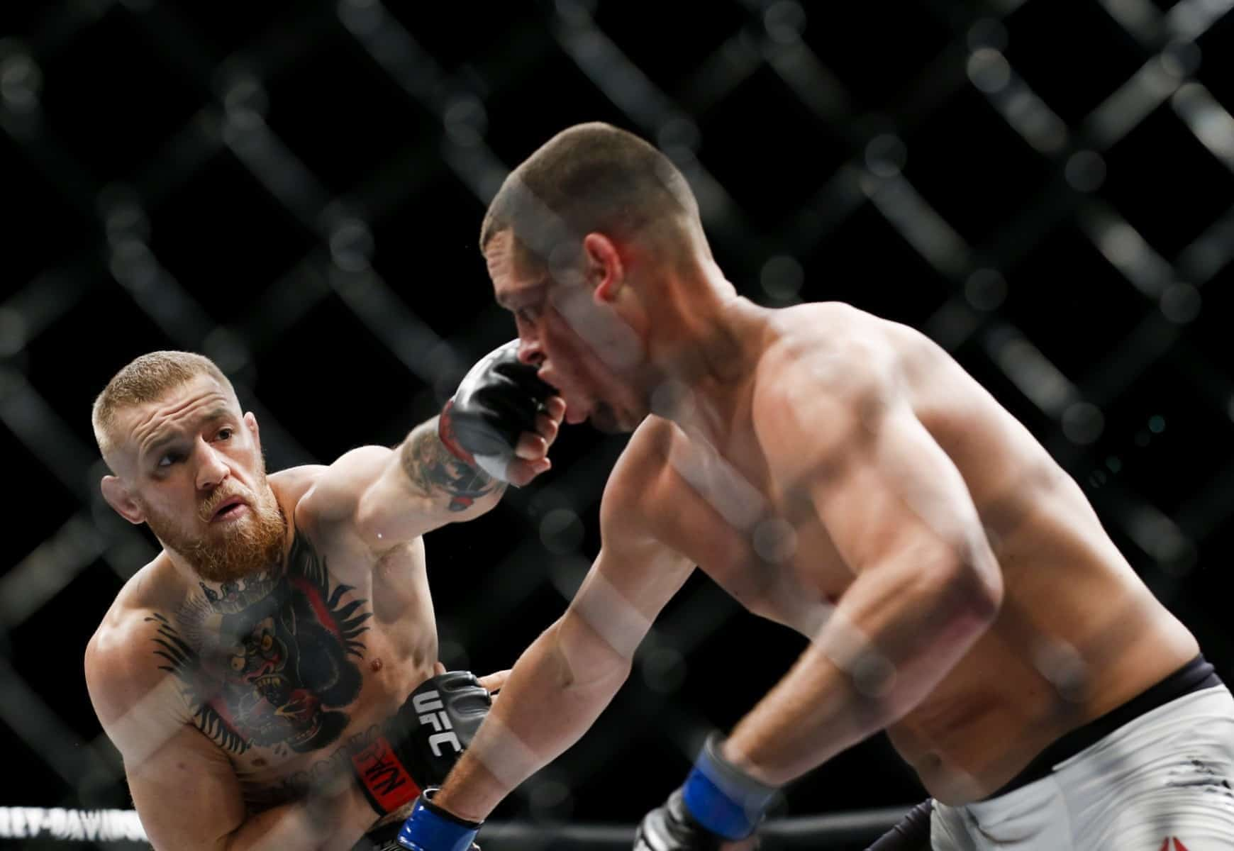 135_Conor_McGregor_vs_Nate_Diaz.0