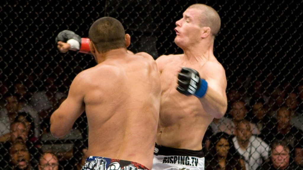 020614-ufc-henderson-bisping-ln-cq-vresize-1200-675-high-93