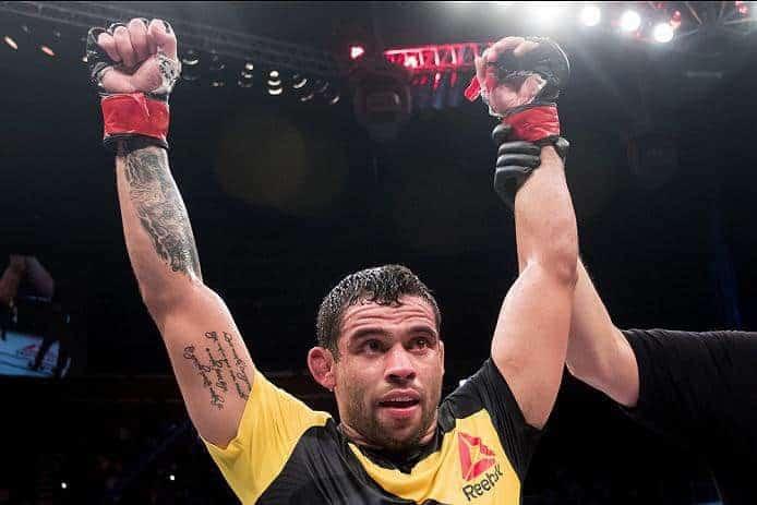 ufc-brasilia-fight-night-0070