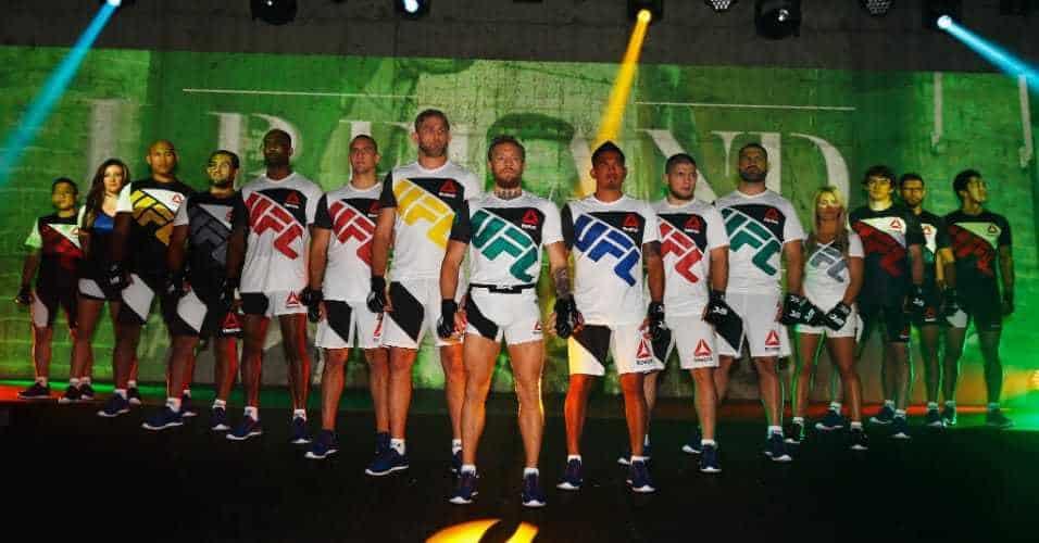 lutadores-apresentam-o-primeiro-uniforme-do-ufc-com-cores-distintas-de-pais-para-pais-1435683244444_956x500