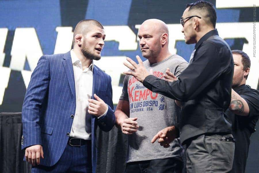 005_khabib_nurmagomedov_and_tony_ferguson-0