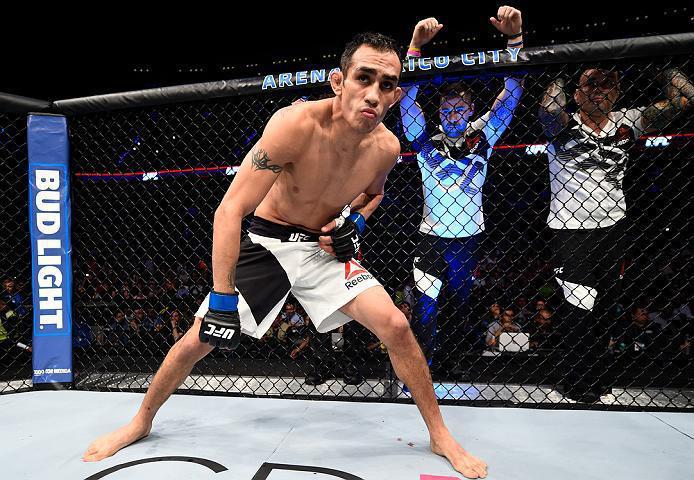 Что дальше? Перспективы участников основного карда UFC Fight Night 98