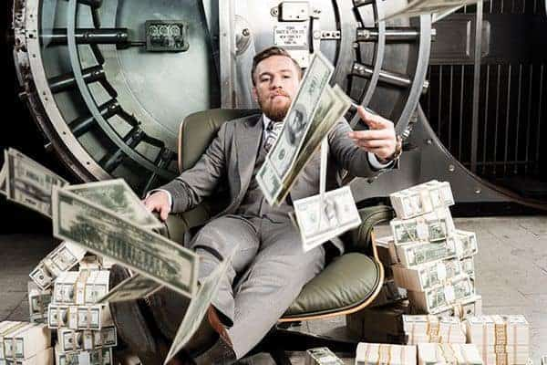 mcgregor-ufc-sale