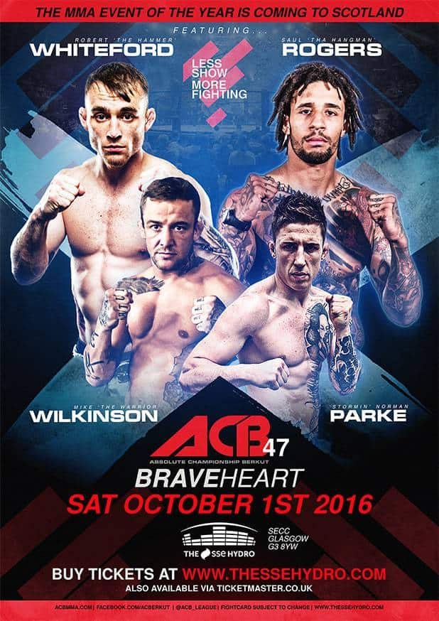 acb-poster-1473853570