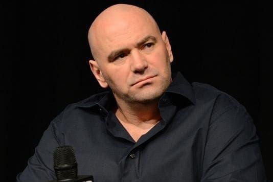 UFC может сократить количество PPV-турниров, Брок Леснар вернется еще на один бой и другие слухи из-за океана
