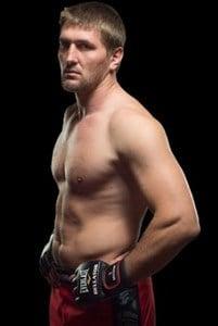 Апгрейд. Шесть бойцов, которые могут усилить UFC уже в этом году