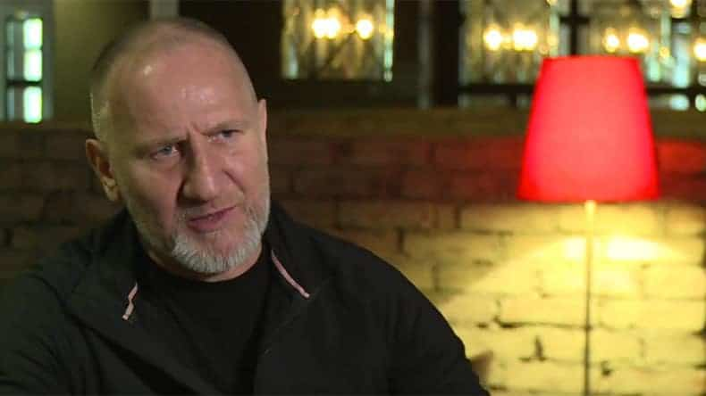 Маирбек Хасиев хочет устроить турнир ACB vs UFC в 2020 году