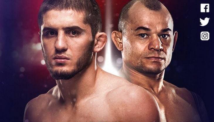 Где и как смотреть UFC 220? Памятка фанату ММА