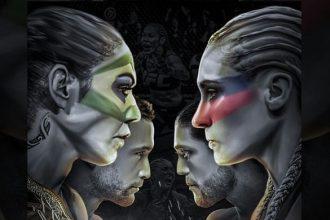результаты UFC 222