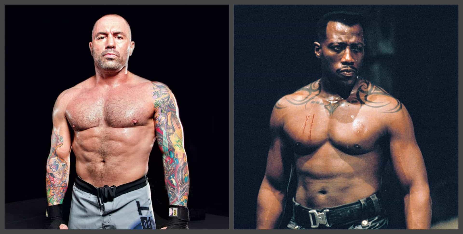 7 конфликтов звезд UFC с мировыми знаменитостями