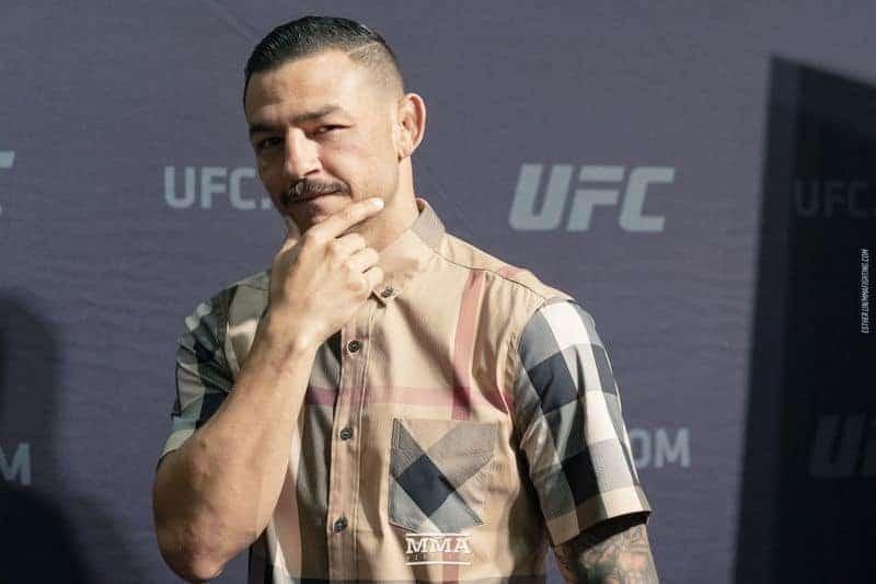 Прогнозы участников UFC 227 на бой ТиДжей Диллашоу - Коди Гарбрандт 2