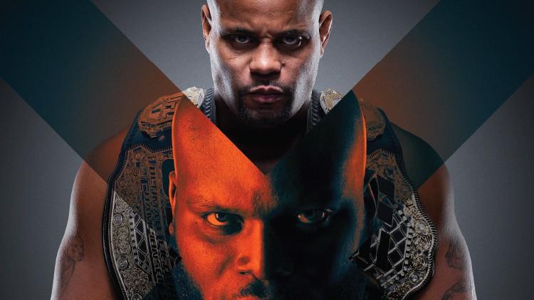 трансляция UFC 230: Кормье —Льюис